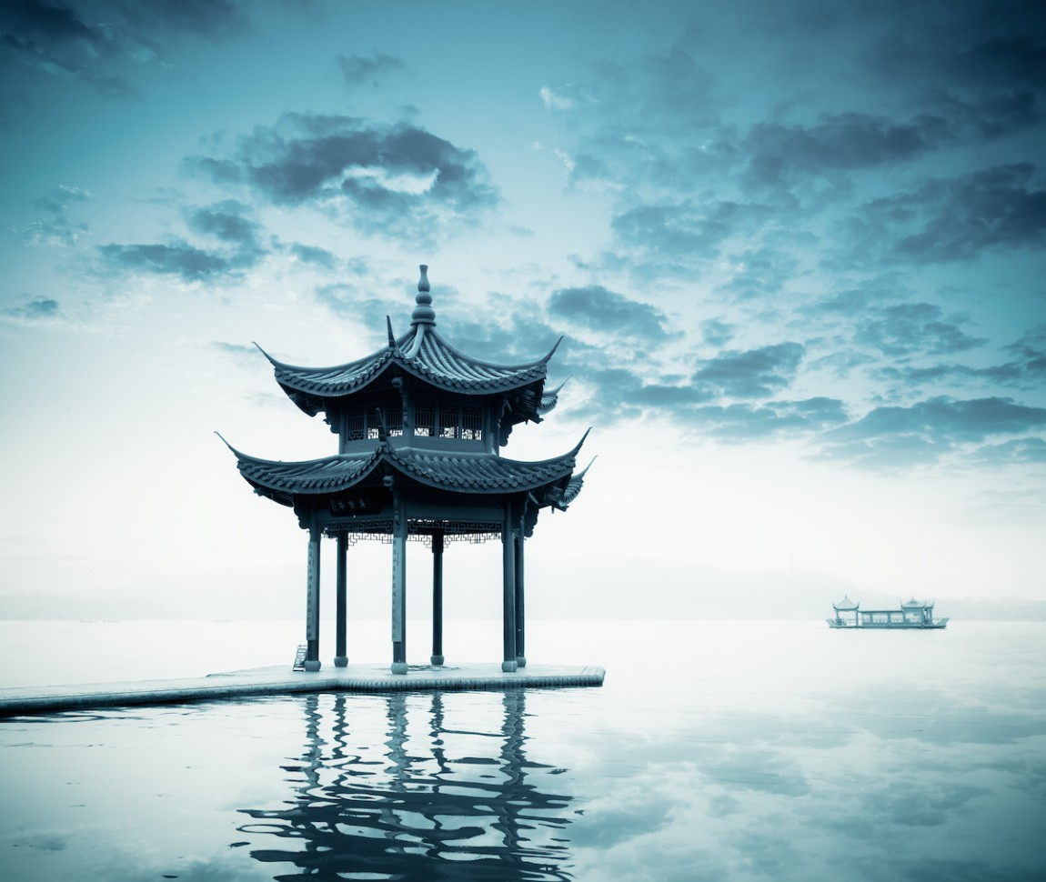 European Chamber's annual Business Confidence Survey:  Companies chasing the 'new normal' in China