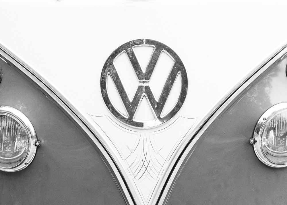 Strong brand will assist Volkswagen to survive scandal